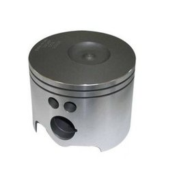 OMC zuiger DI/ETEC: 200 pk 05-08, 225/250 pk 06-08, 250 pk 2,5L 08