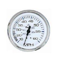 Snelheidsmeter 35/50/60 MPH