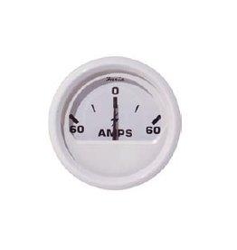 Amp. meter 60-0-60