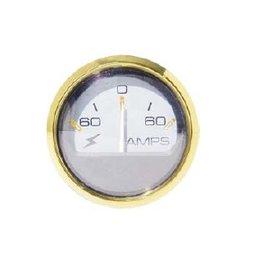 Amp. meter 60-0-60 amp.