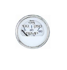 Water temperatuur meter 100-250 ºF 40-120 ºC