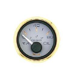 Olie druk meter 5