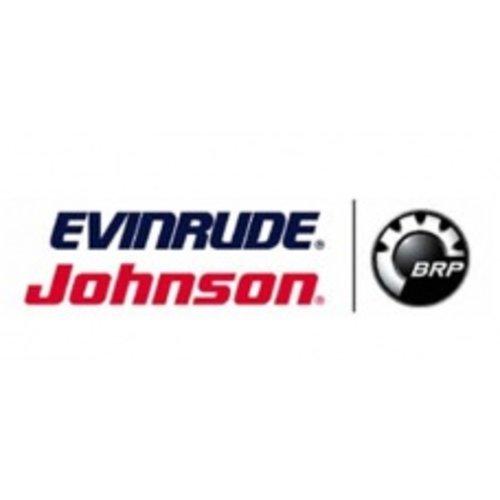 Johnson / Evinrude