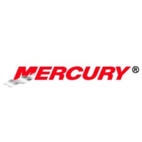Mercury / Mariner