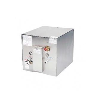 Water heater / boiler 22L 35x35x51 cm - Allesmarine.nl