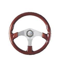 Stuur wiel