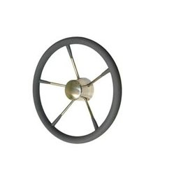 Stuur wiel (GS41115)