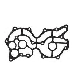 (30) Yamaha/Mercury koppakking E48CMH 55BET/B/BE/BM/BET E55CMH (REC663-11193-00)
