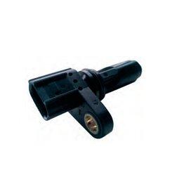 Honda sensor cramshaft BF115D / DK1 BF135A4 / AK2 (REC37510-PNB-003)