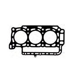 Honda koppakking BF35 BF40A2 / A3 / A4 / B2 / D / D2 BF50A2 / A3 / A4 / D / DK2 (REC12251-ZV5-003)