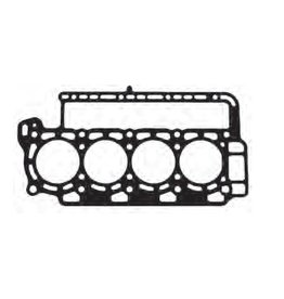 Honda koppakking BF75A1 / A2 / A3 / AT / AX / AV BF90A1 / A2 / A3 / AT / AX / AV (REC12251-ZW1-014)