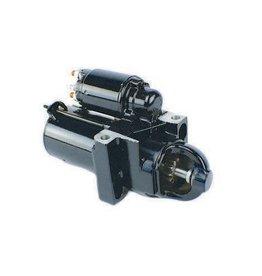 Mercruiser/OMC/Volvo Penta startmotor (50-863007A1,  3885317,  3860566)