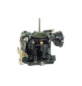 MerCruiser/ OMC Rochester carburateur voor 2.5 liter motoren tot 1982 1347-818619