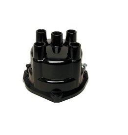 Mercruiser / OMC verdeelkap Delco voor 4 cylinder motoren 393-9459Q1