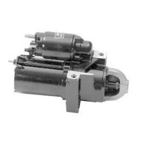 MerCruiser 8 cylinder startmotoren / dynamo's
