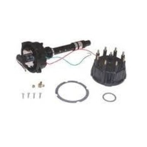 MerCruiser 8 cylinder ontsteking systeem / electronica