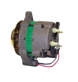 Mercruiser Mando dynamo 805884T