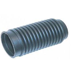 OMC uitlaat rubber voor cobra staartstuk 1986 - 1993 (914036)