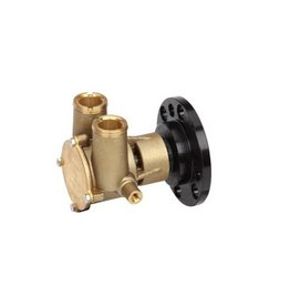 Volvo Penta / Crusader / Pleasurecraft raw water pump V6&V8 (3860703, 40070, RA057026)