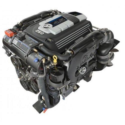Mercruiser 6 cylinder motor onderdelen