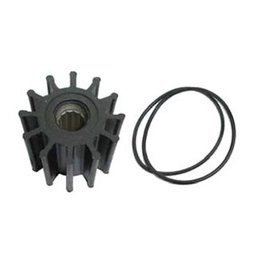 Volvo Impeller New models 3.0GXI, 4.3, 5.0, 5.7 GXI, 21213664