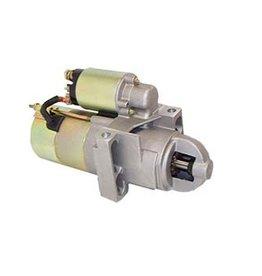 Mercruiser/OMC/Volvo startmotor 7.4, 8.1, 8.2 3860764, 50-864340A2
