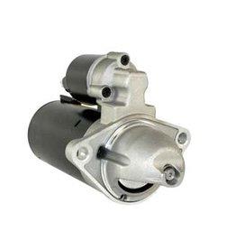 Volvo startmotor D2-55, D2-75 21323043, 3583555, 3801351, 3803929