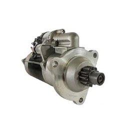 Volvo startmotor, TAD1240-1241-1242-150 1251-1252, D12 874385