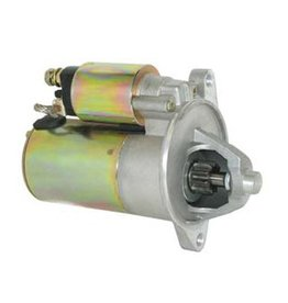 Mercruiser/Volvo/OMC startmotor For engines Ford 5.0L & 5.8L w/ 2 bolt 3854190, 841066, 50-69865A1