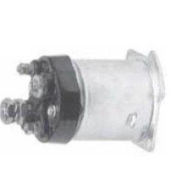 Mercruiser/Volvo solenoid 7.5 cm of lenght