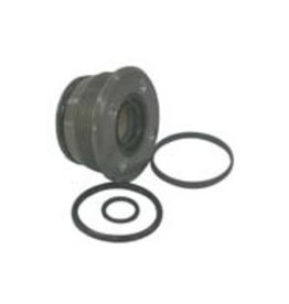 Volvo / Mercruiser repair kit piston trim 3860881 & RM872612-7