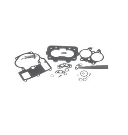 Volvo Penta / OMC carburateur kit AQ175A, AQ200, 225, 260, 290 (841994, 984487, 983073)