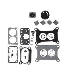 OMC/Volvo carburateur kit 4.3GL, WT, 4.3 GS WT, 4.3 GI, 5.0L, GL, 5.7GL 3854020