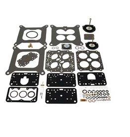 Volvo Penta / OMC carburateur kit 4 bbl 7.5 FORD (985052)