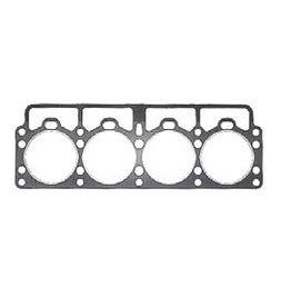 Volvo Benzine engine cylinder head gasket AQ 115B, AQ130D, MB20C, B 20 9139282