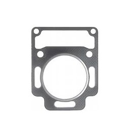 Volvo diesel engine head gasket MD 1B, 2B, 3B 859151, 833070