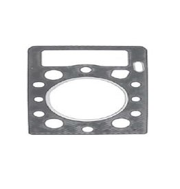 Volvo diesel engine head gasket 2001 840569