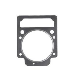 Volvo diesel engine head gasket MD 11C,D, MD 17C,D 859137