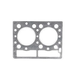 Volvo diesel engine head gasket 2002 859094