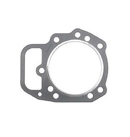 Volvo diesel engine head gasket MD 5A,B,C 859134