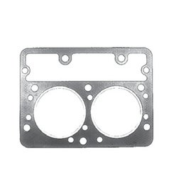 Volvo diesel engine head gasket MD 7 MO 3545- 3809167