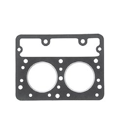Volvo diesel engine head gasket MD 6A,B 859135