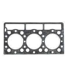 Volvo diesel engine head gasket 2003, 2003T 859093
