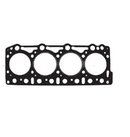 Volvo diesel engine head gasket 31 All, KAD32 P-A 3582432