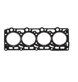 Volvo diesel engine head gasket 30 All 859150