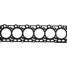 Volvo diesel engine head gasket 40 All 859155