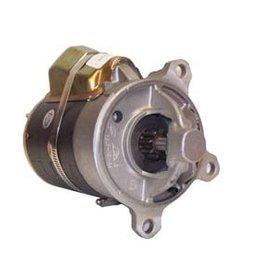 OMC startmotor V4/V8 2.3L & 5.8L 984628