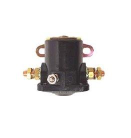 OMC / Johnson en Evinrude + Force  solenoid trim voor omc motoren 979774 / 77802 / F177917