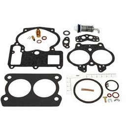 Mercruiser/OMC Carburateur Kit (508452, 1397-5831)