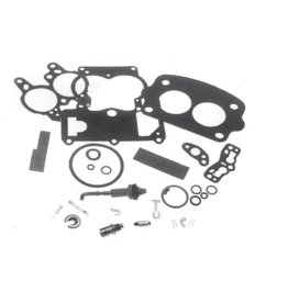 OMC Carburateur kit 381400, 982386